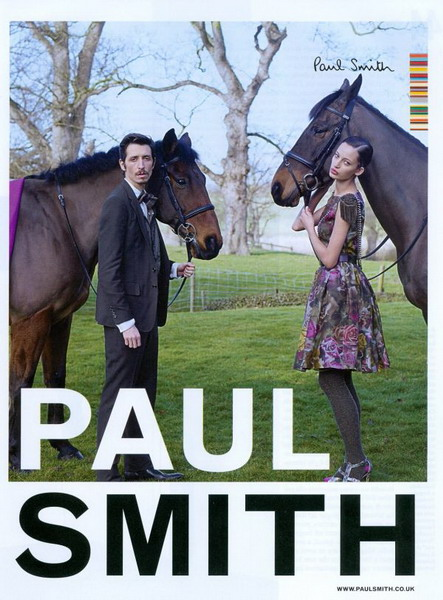 paul_smith_ad_Campaign_fall_winter_2009_2010.jpg