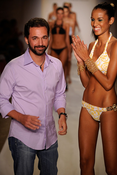 miami_swim_fashion_week_cia_maritima04.jpg