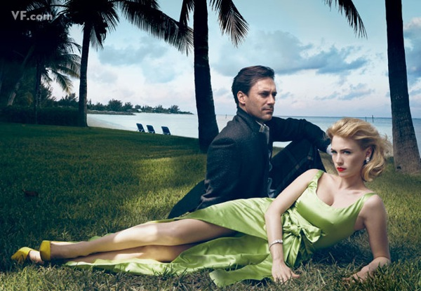 annie_leibovitz_mad_men_jon_hamm_january_jones01.jpg