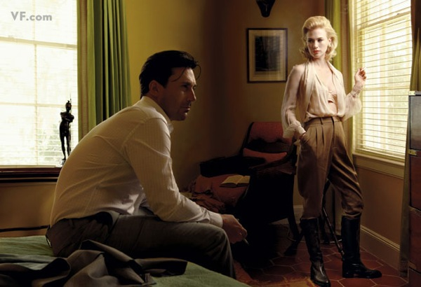 annie_leibovitz_mad_men_jon_hamm_january_jones02.jpg