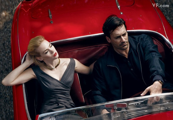 annie_leibovitz_mad_men_jon_hamm_january_jones03.jpg