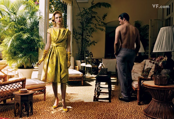 annie_leibovitz_mad_men_jon_hamm_january_jones05.jpg