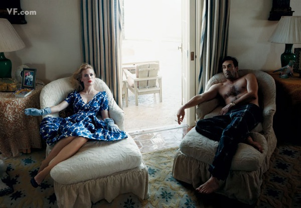 annie_leibovitz_mad_men_jon_hamm_january_jones06.jpg