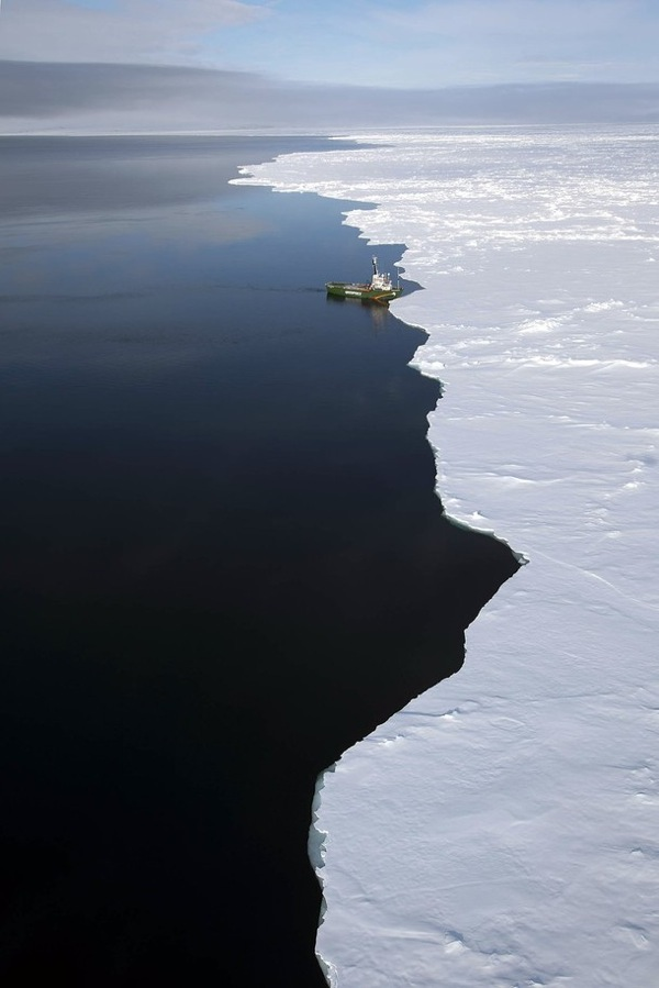 greenpeace_arctic_sunrise12.jpg