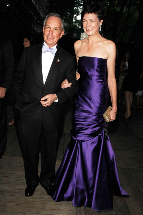 vf_2009_best_dressed_list_michael_bloomberg_diana_taylor.jpg