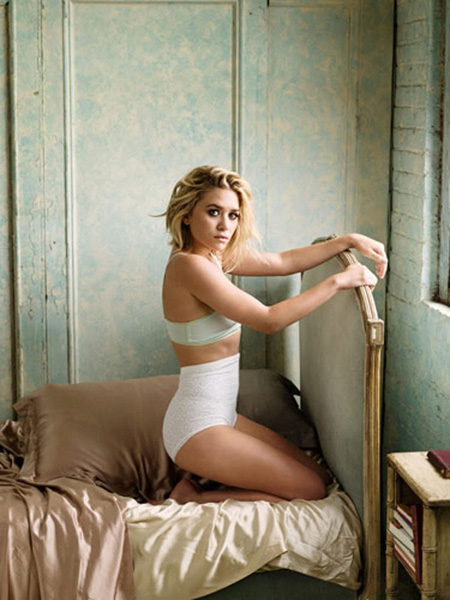 gallery_enlarged-0805_ashley_olsen_.jpg