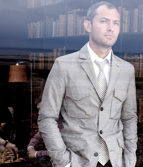 jude law dunhill advert 1.jpg