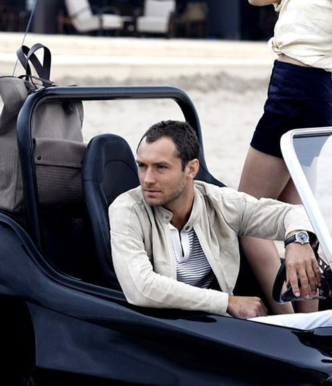jude law dunhill advert 3.jpg