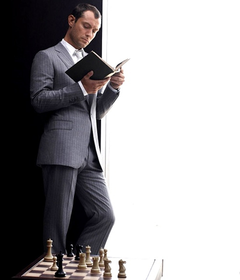 jude law dunhill advert 5.jpg