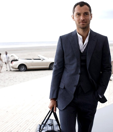 jude law dunhill advert 6.jpg