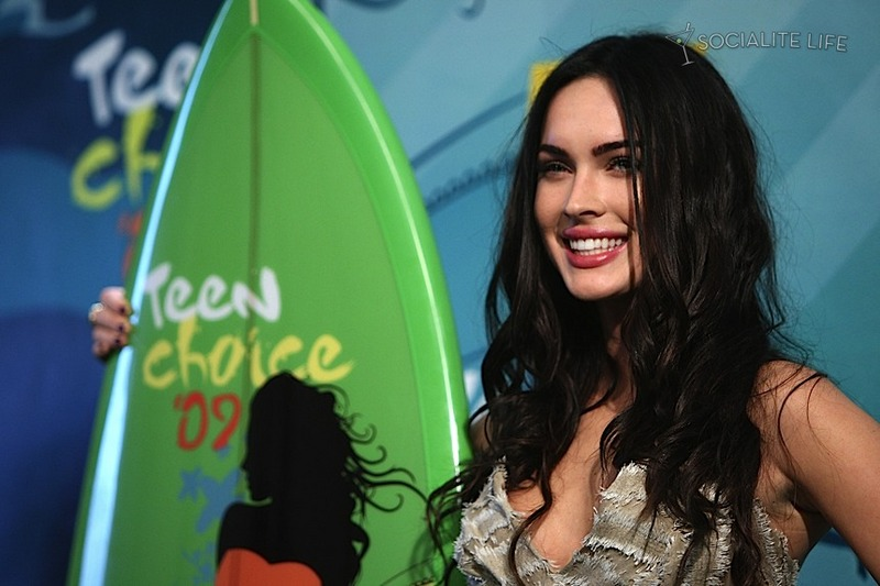 tca-megan-fox.jpg