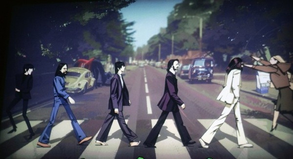 abbey_road_The_Beatles_Rock_Band_at_the_Microsoft_XBox_360_E3_2009_media_briefing.jpg