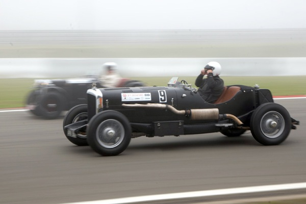oldtimer_grand_prix_bentley4_1936.jpg