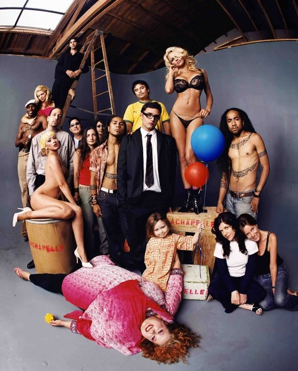 lachapelle_christina_aguilera_naked_and_others.jpg