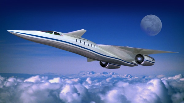 quiet_supersonic_transport01.jpg