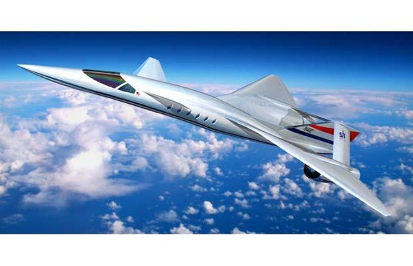 quiet_supersonic_transport06.jpg
