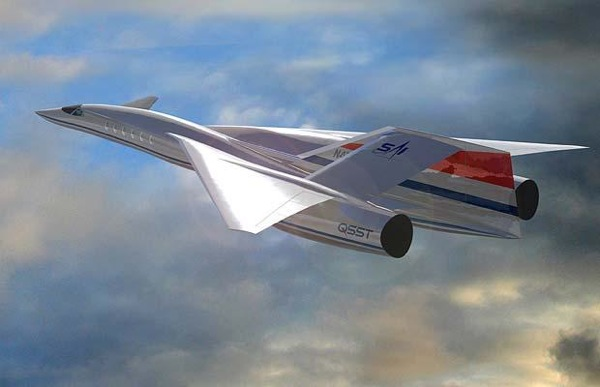 quiet_supersonic_transport08.jpg