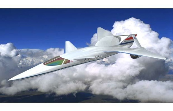 quiet_supersonic_transport10.jpg