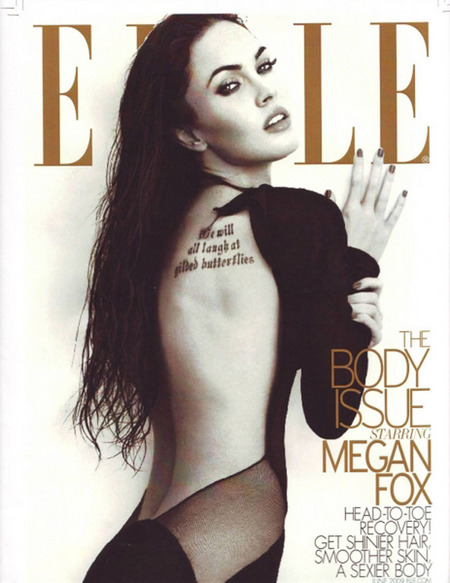 megan-fox-elle-cover.jpg