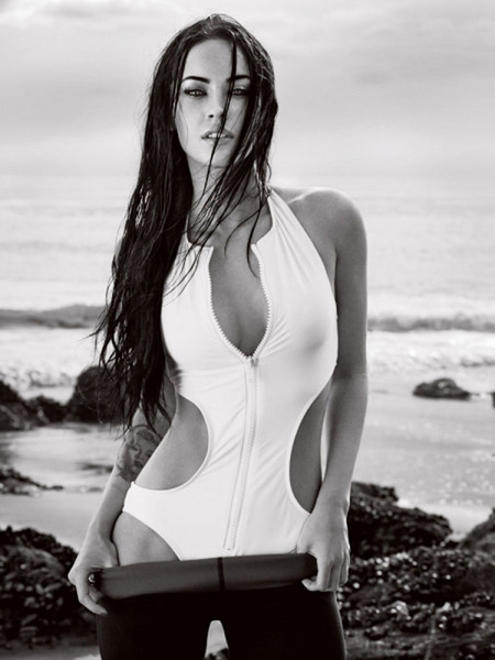 megan-fox-swimsuit-pic.jpg