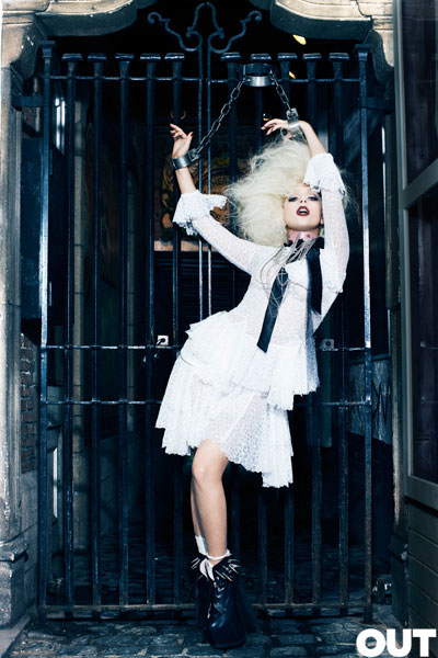 gallery_main-lady-gaga-out-magazine-photos-08132009-01.jpg