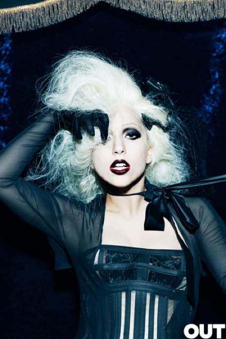 gallery_main-lady-gaga-out-magazine-photos-08132009-04.jpg
