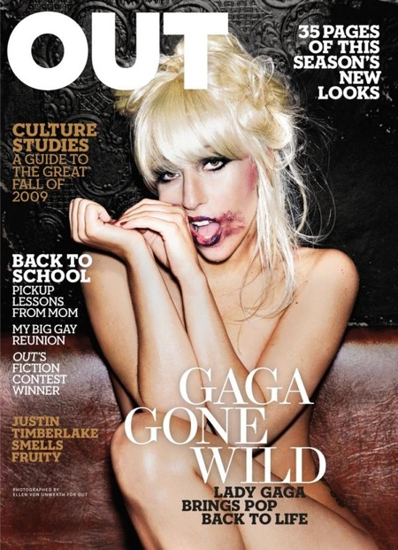 gallery_main-lady-gaga-out-magazine-photos-08132009-12.jpg