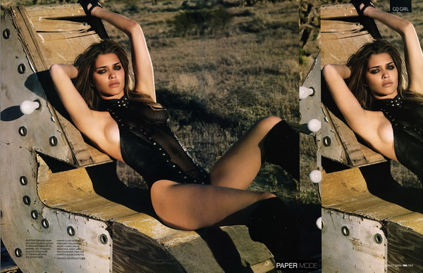 ana-beatriz-barros-in-wanderlust-for-gq-uk-august-09-3.jpg