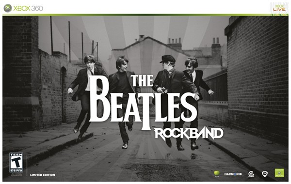 beatles-rock-band-xbox-sm.jpg