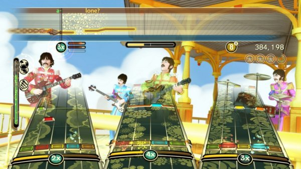 beatles_rockband_screens_01.jpg