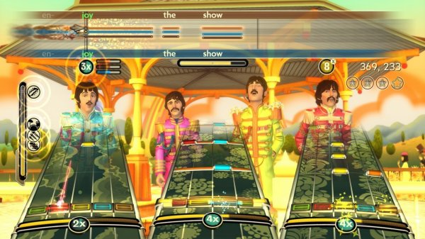 beatles_rockband_screens_02.jpg