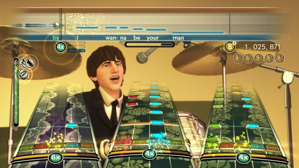 beatles_rockband_screens_04.jpg