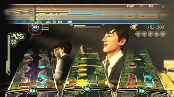 beatles_rockband_screens_05.jpg