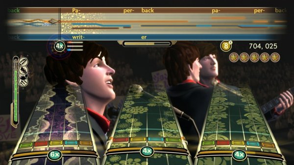 beatles_rockband_screens_06.jpg