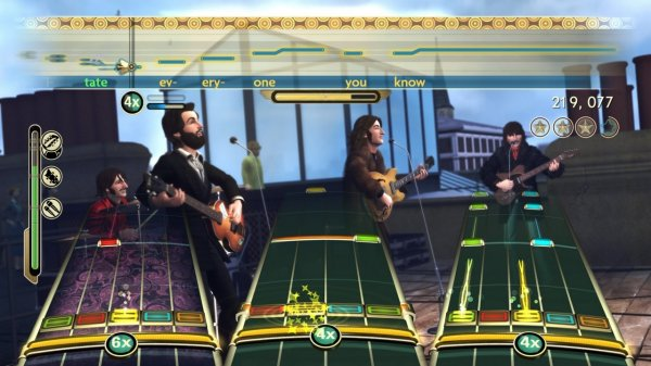 beatles_rockband_screens_08.jpg