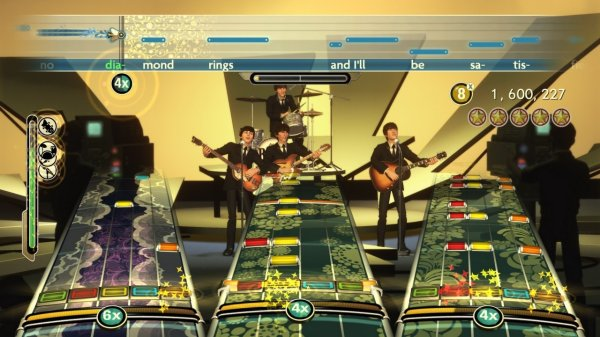 beatles_rockband_screens_09.jpg