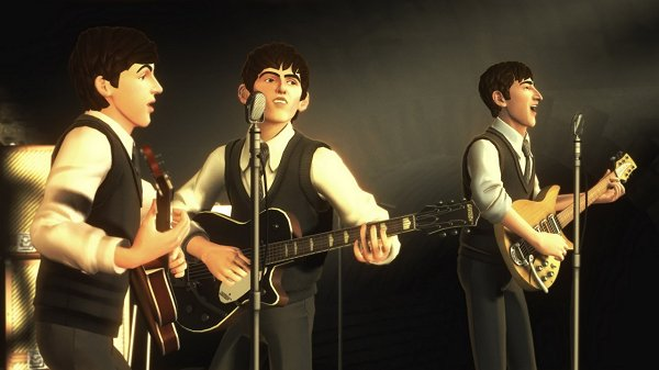 beatles_rockband_stills_01.jpg