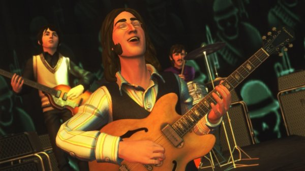 beatles_rockband_stills_04.jpg