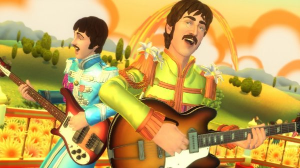 beatles_rockband_stills_08.jpg