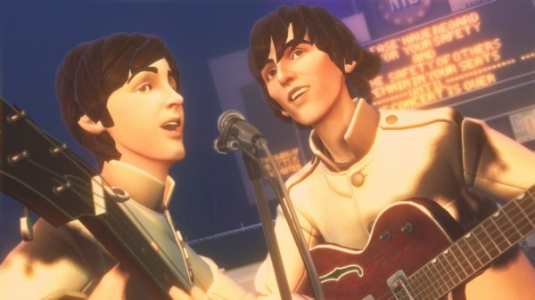 beatles_rockband_stills_09.jpg