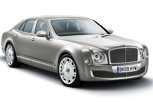 bentley_mulsanne02.jpg