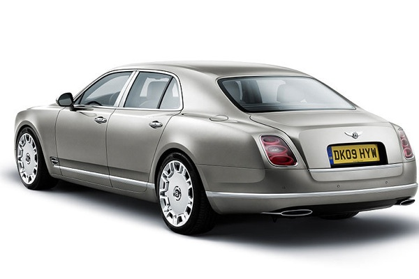 bentley_mulsanne03.jpg