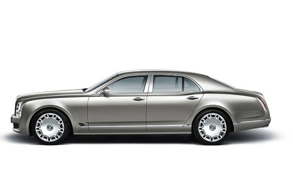 bentley_mulsanne04.jpg