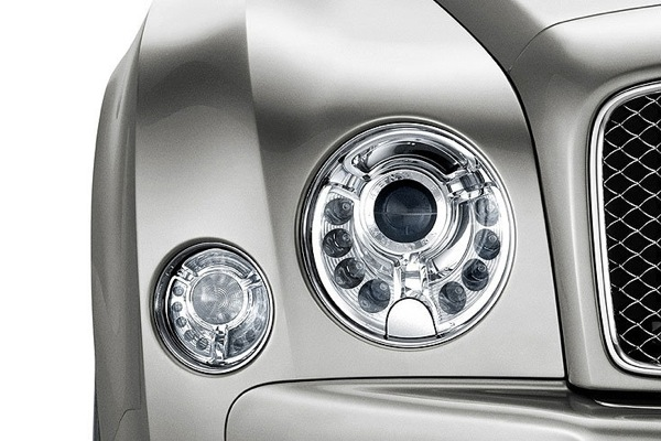 bentley_mulsanne05.jpg