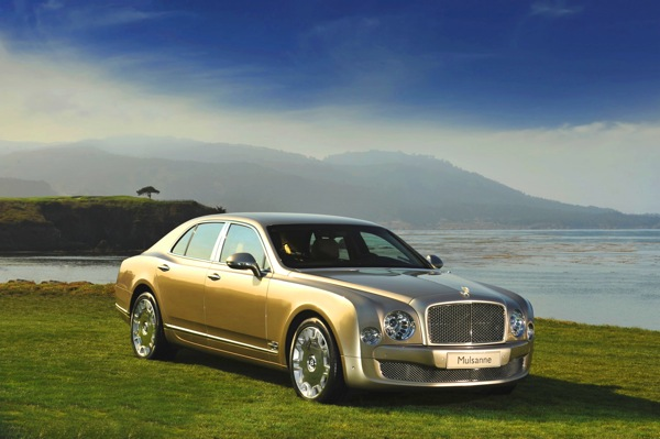 bentley_mulsanne09.jpg