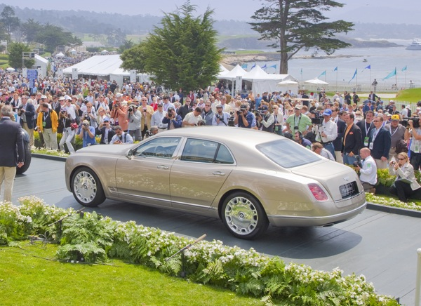 bentley_mulsanne11.jpg