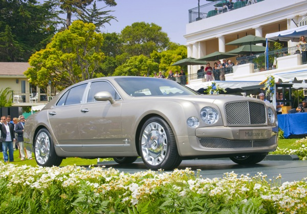 bentley_mulsanne12.jpg