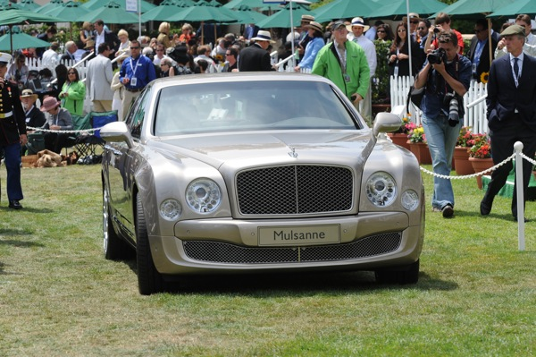 bentley_mulsanne13.jpg