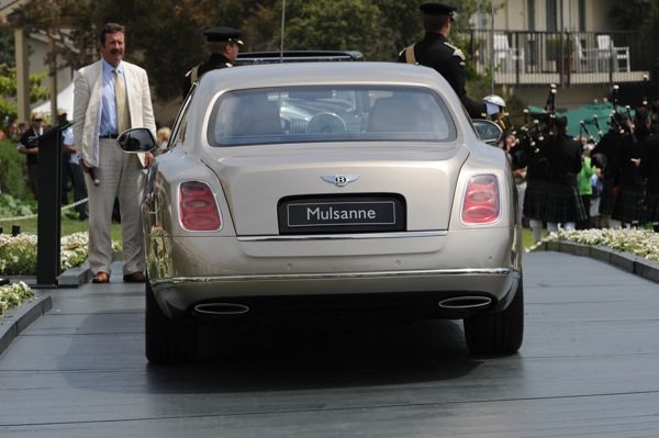 bentley_mulsanne14.jpg