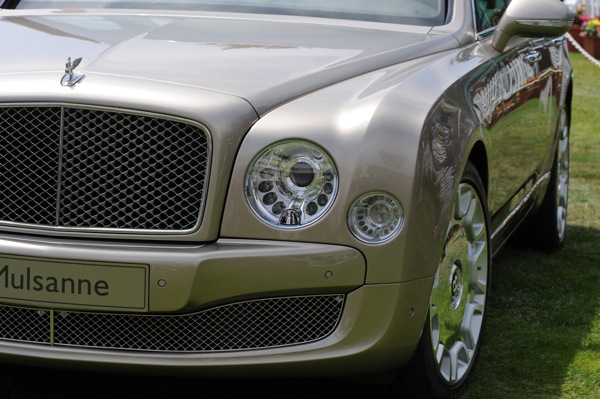bentley_mulsanne15.jpg